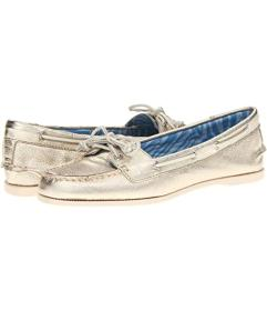 Sperry Audrey