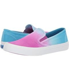 Sperry Seaside Dip-Dye