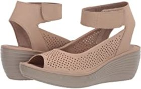 Clarks Reedly Jump