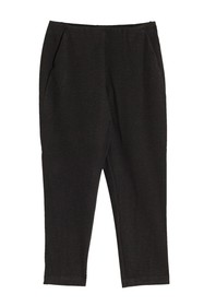 FRNCH Cropped Pants