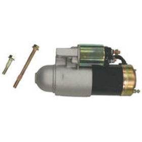 Sierra Starter For Mercury Marine/OMC/Volvo Engine