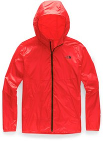 The North Face Essential Jacket - Men's