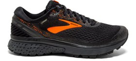 Brooks Ghost 11 GTX Road-Running Shoes - Men's