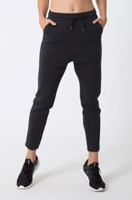 MPG Soothe City Jogger Pants - Women's