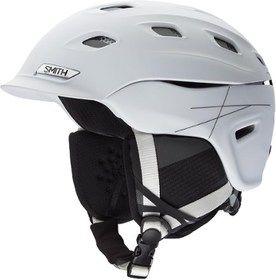 Smith Vantage MIPS Snow Helmet - Men's