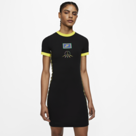 Nike PEACE ESSENTIAL DRESS