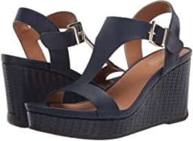 Kenneth Cole Reaction Card Wedge