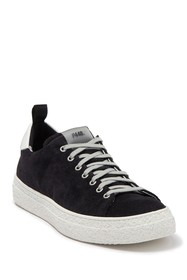 P448 Shane Lace-Up Sneaker