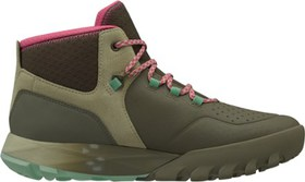 Helly Hansen Loke Rambler HT Hiking Boots - Women'