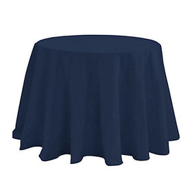 Essential Tablecloth - Select Colors