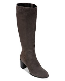 Kenneth Cole - Women's Justin Low Boots