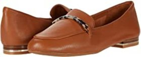 Kenneth Cole New York Balance Resin Bar Loafer