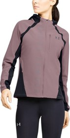 Under Armour UA Qualifier OutRun The Storm Jacket
