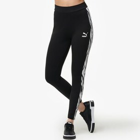 PUMA Wild Pack Leggings