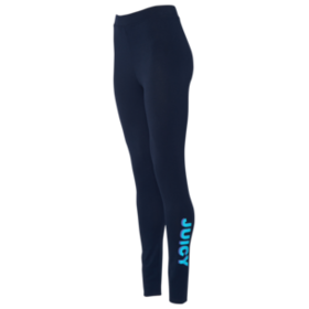 Juicy Logo Leggings