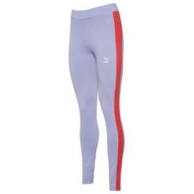 PUMA Achive T7 Leggings