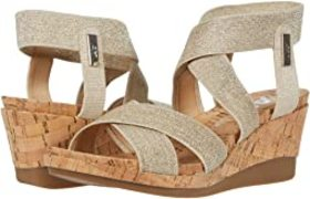 Anne Klein Sport Petulia Wedge