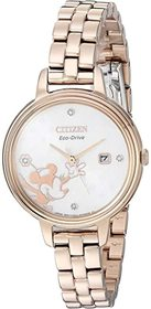 Citizen Watches Minnie Mouse EW2448-51W