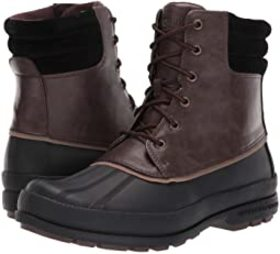 Sperry Cold Bay Boot