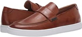Kenneth Cole Reaction Richie Sport Loafer