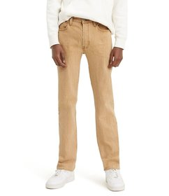 Levi's® 501® Stretch Original Fit Jeans