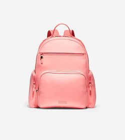 Cole Haan Grand Ambition Travel Backpack