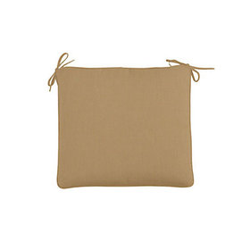 Replacement Outdoor Chair Cushion L - 15 x 14 Canv