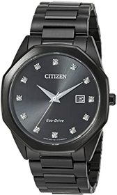 Citizen Watches Corso BM7495-59G