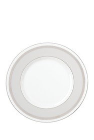 kate spade new york grace avenue accent plate
