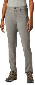 Columbia Canyon Point Pants - Women's