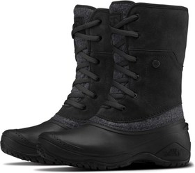 The North Face Shellista II Roll-Down Boots - Wome