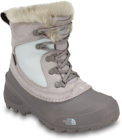 The North Face Shellista Extreme Winter Boots - Ki