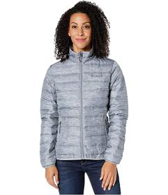 Columbia Lake 22™ Down Jacket