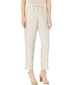 Tommy Bahama Palmbray Tapered Pants