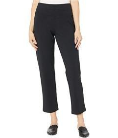 Tommy Bahama Double Waistband Ponte Pants