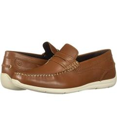 Rockport Cullen Penny
