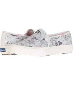 Keds Keds x Betty and Veronica Double Decker Comic