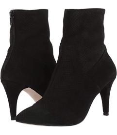 Free People Willa Ankle Boot