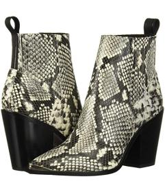 Kenneth Cole New York West Side Bootie RB