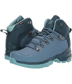 Salomon Outback 500 GTX®