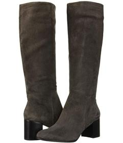 Kenneth Cole New York Justin Mid Riding Boot