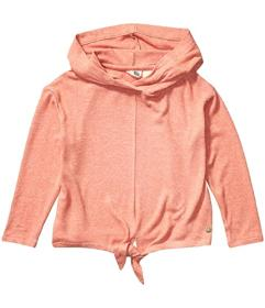 Roxy Kids Concha Blanca Top (Little Kids\u002FBig