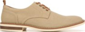 Perry Ellis Men's Bart Oxford Shoe