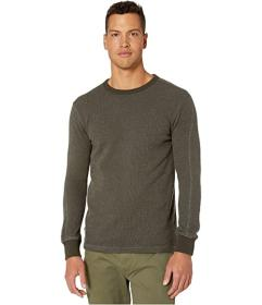 G-Star Korpaz R Sweatshirt Long Sleeve