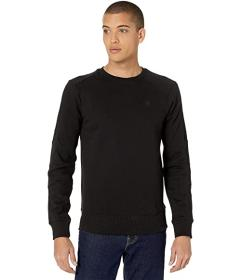 G-Star Motac Slim Sweatshirt Long Sleeve