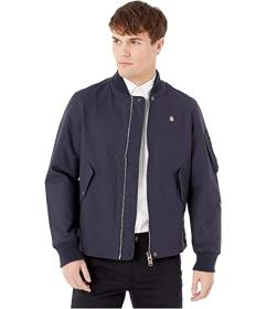 G-Star Stadial Bomber Jacket