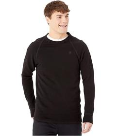 G-Star Jirgi R Tee Long Sleeve