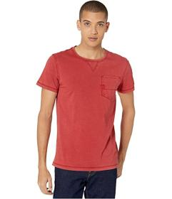 G-Star Muon Pocket R Tee Short Sleeve