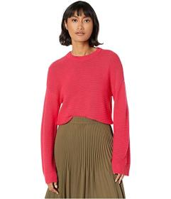 BCBGeneration Pullover Sweater DNO5236509