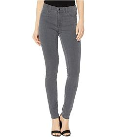J Brand 925 Jegging in Purity